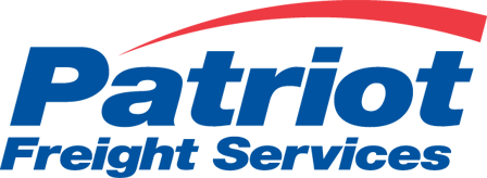 Patriot Freight Services